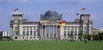 Reichstag_037_c_Scholvien_DL_PPT_0