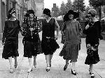 Mode-und-Styling-in-den-Zwanzigern