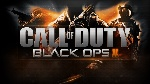 call-of-duty-black-ops-2-free-download-1024x576