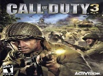 Download-call-of-duty-3-setup-exe