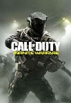 Call_of_Duty_-_Infinite_Warfare_(promo_image)