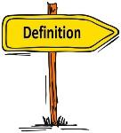 definition-de-la-semaine1