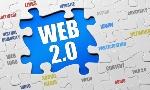 Web-2.0-Sites1