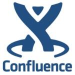 confluence-icon-01