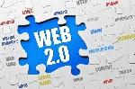 web_2-011