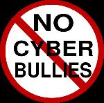 no-cyber-bullies-hi1