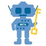 robot-metadata