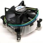 Disipador-para-CPU-de-Stock