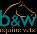 B and W Vets