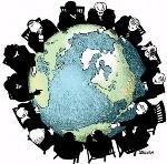 1448859063_globalizacion