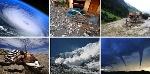 desastres_naturales_700