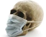 Las-5-pandemias-mas-grandes-de-toda-la-historia