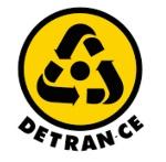 DETRAN-DE-FORTALEZA-CE