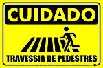 placa-travessia-de-pedestres-pr3037