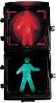 sinalizacao-especifica-para-travessia-de-pedestres