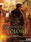 1492-christophe-colomb