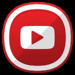 Designbolts-Free-Cute-Shaded-Social-Youtube