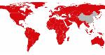 netflix-coverage-map-e1452193653566