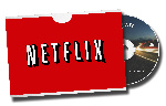 netflix-dvd