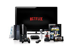 netflix-devices_hires_print_all-1093x729