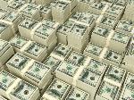 cash-piles-getty_large