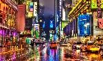Nova-York-Viajar