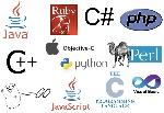 programming-languages-logos