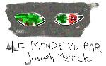 jMerrick