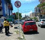 Agentes_de_transito_operacao_fiscalizacao-2