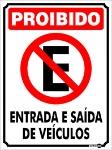 placa-metal-proibido-estacionar-pm835