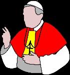 pope-309611_960_720