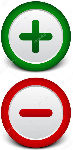 depositphotos_67114437-stock-illustration-checkmarksigns-symbols