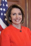 165px-Speaker_Nancy_Pelosi