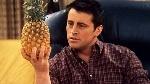 4dbabff7-c8bd-4817-abff-a413fd946e49-joey-tribbiani-pineapple