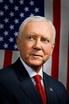 150px-Orrin_Hatch,_official_portrait,_112th_Congress
