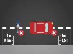 7-estacionar-mto-longe-do-meio-fio-1