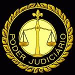 poder-judiciario-blog-tudo-direito