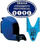 kit-tirasenha-parede-dispensador-de-senha-bico-de-pato-preferencial-senhas-numeradas-e-placa-retire-sua-senha-azul-1484325683729