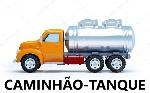 depositphotos_61835285-stock-photo-cartoon-tanker-truck-side
