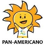pan-americano-2007-caue