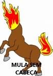 mula-sem-cabeça-para-colorir-172x248