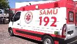 samu_0