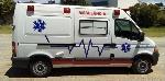 ambulancia-master-uti-longa-e-alta-D_NQ_NP_263615-MLB25284505037_012017-F