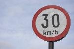 qual-velocidade-maxima-permitida-vias-locais