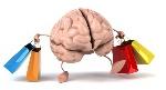 neuromarketing-mito-o-realidad