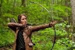 131125-lawrence-archery-2_im1vyj