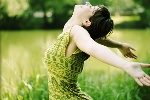 organic-natural-skin-care