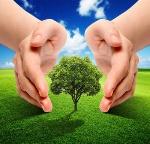 cuidar-el-medio-ambiente