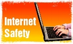 Internet-Safety_tcm4-23232