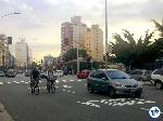 ciclistas-avenida-jabaquara